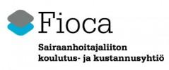 Fioca_logo_teksti_CMYK