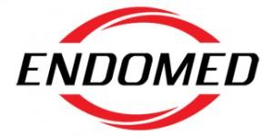 endomedlogo1