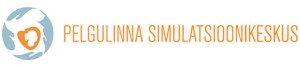 simulatsioonikeskusminsim